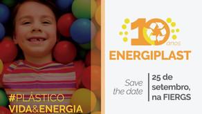 Fabricio Petroquimica na Energiplast 2019