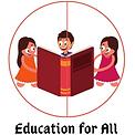 edulogo.png