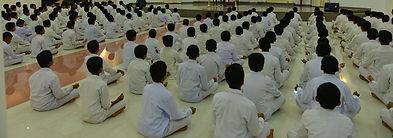 boys meditate.JPG