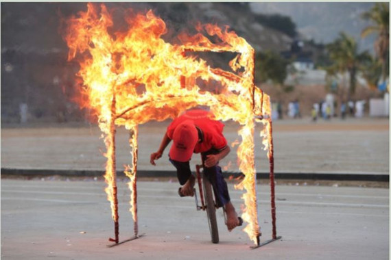 fire cycle.JPG