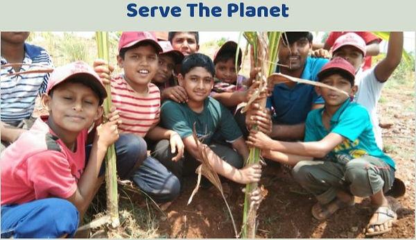 serve the planet.JPG
