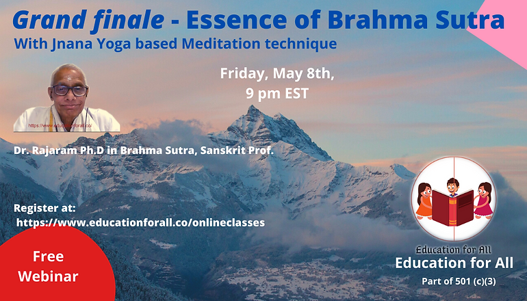 Copy of Essence of Brahma Sutra.png