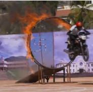motor fire 15.JPG