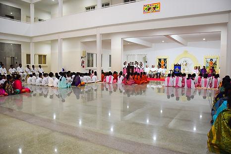 jayapur campus visit prayer hall.JPG
