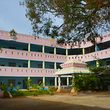 Campus-1.png