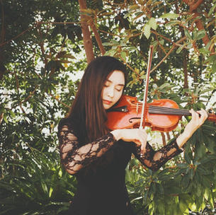 Erica Jang