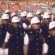 march ladies 2.JPG