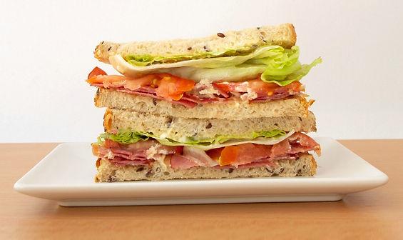 45062_Gourmad_Food_BLT-01.jpeg