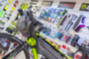The Cycle Guy Web-5.jpg