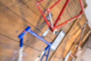 The Cycle Guy Web-8.jpg