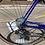 Thumbnail: De Rosa Âgé  Bike - Centaur (54)