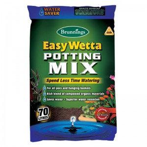 Potting Mix - 70 litres
