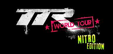 TTRWT_NE_Logo.png