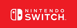 switch_button.png