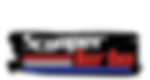 logo_scooperturbo.png