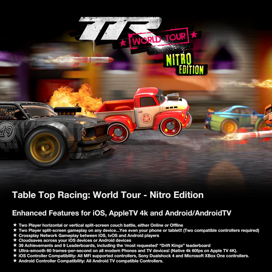 TTRWT Mobile Header Image.png