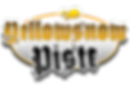 logo_track_AlpineLodge.png