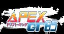 logo_apex.png
