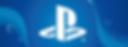 playstation4_masterbutton.png