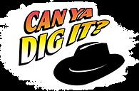 logo_track_canyadigit.png