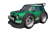 scooperturbo_livery_01.png