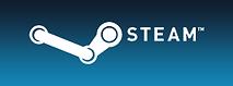 steam_masterbutton.png
