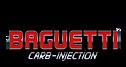logo_baguetti.png
