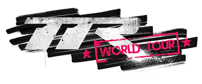 TTR_World_Tour_Logo_Alpha.png