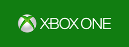 xbox_ONE_Masterbutton.png