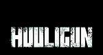 logo_huuligun.png