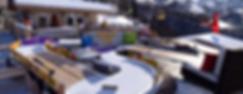 track_image_alpinelodge_01.png