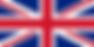 _0000_UK.png