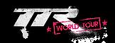 ttrworldtour_logo2.png