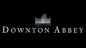 Carson, would you bring me my joypad...?! Table Top Racing makes a pit stop on Downton Abbey!
