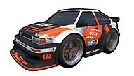 apex_livery_03.png