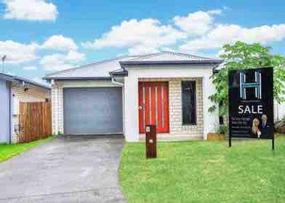 Park Ridge Real Estate For Sale.jpg