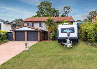 Nurom Avenue Ferny Hills Real Estate For