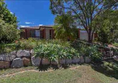 Riverhills Road Middle Park Real Estate
