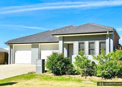 Park Ridge Property Real Estate For Sale