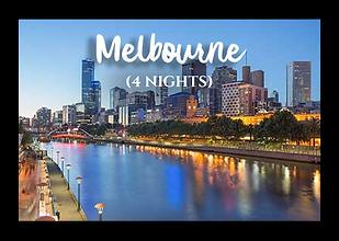 Melbourne.png