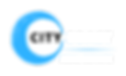 citycoast_logo_horz_dark_RGB_transparent