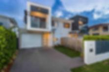 Abbott Street Camp Hill Real Estate Sold