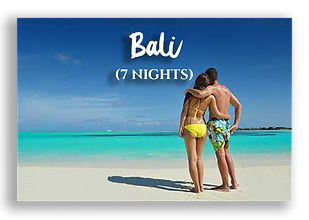 Bali.png