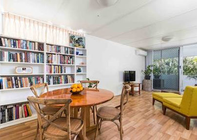 Sylvan Road Toowong Real Estate For Sale