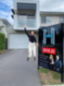 41 Abbott St Camp Hill Buyer Sold