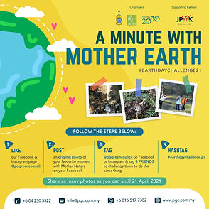 Web banner_Earth Day 2021_yellow FA-01 (