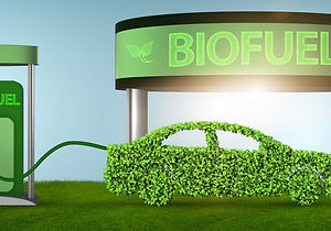 bigstock-Car-powered-by-biofuel-d-re-253