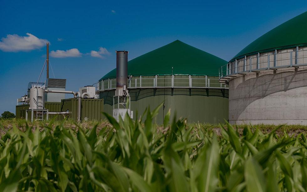 biogas1_edited.jpg