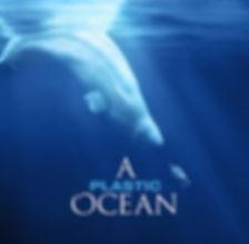 plastic-ocean-full.jpg