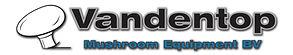 Logo - Mushroom Equipment.jpg